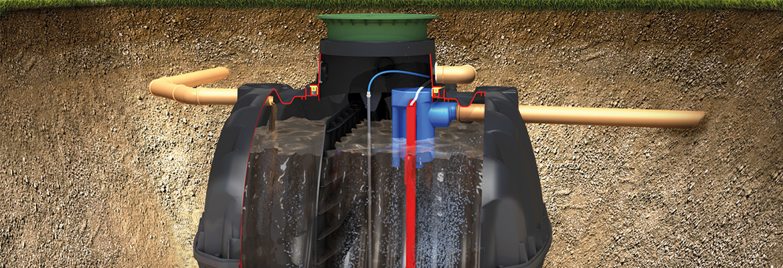 Pályázzon szennyvíz programra